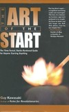 Art_of_the_start