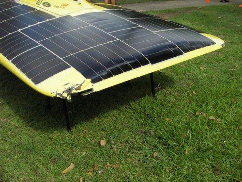 Solar_car_crash_4
