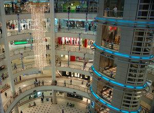 Mall480