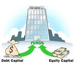 Convertible_debt_3