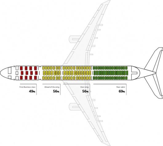 Aircrash_seat_illo_08072ecvpvnfdx0k