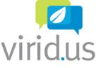 Viridus_logo_2